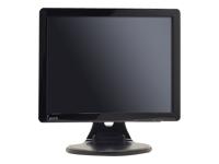 Ipure Moniteur LCD GV15