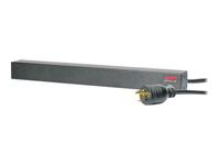 APC Rack accessoires AP9566