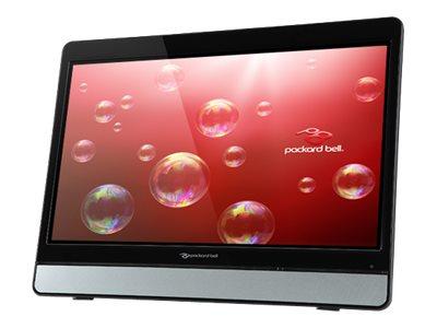 Packard Bell Viseo F200DXbmjjz