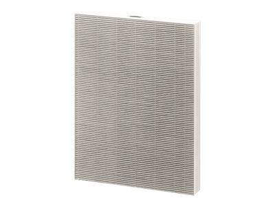 Fellowes True HEPA Filter - Filtre pour purificateur d'air DX95 - blanc
