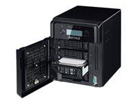 Buffalo TeraStation TS3400D1604-EU