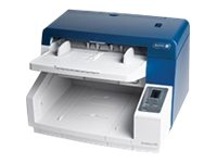 Xerox DocuMate 4790 - document scanner