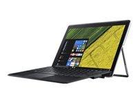 Acer Switch 3 SW312-31-C2FT Tablet med aftageligt tastatur
