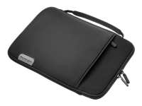Kensington Accessoires pour iPad K62575WW