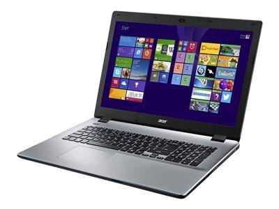 Acer Aspire E5-771G-37AA