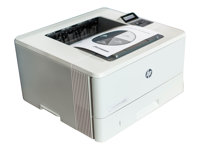 HP LaserJet Pro M402dn - Printer - monochrome