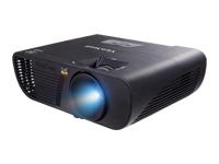ViewSonic projecteur DLP - 3D