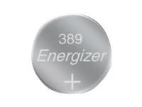 Energizer 389