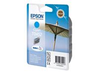 Epson Cartouches Jet d'encre d'origine C13T04524010