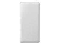 Samsung Flip Wallet EF-WA510PWEGWW