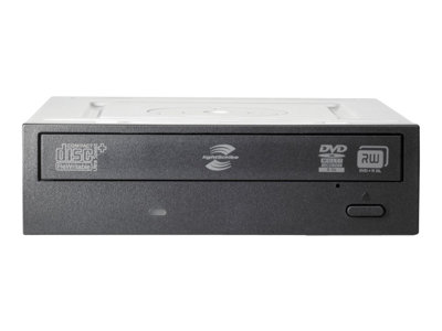 HP SATA 16x SuperMulti Drive