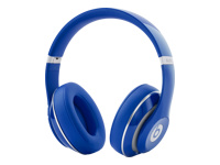 Beats by Dr. Dre Studio - casque avec micro