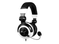 DreamGEAR iSound Elite Gaming Headset