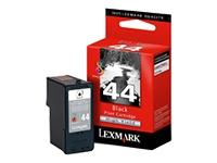 Lexmark Cartouche jet d'encre d'origine 18Y0144E
