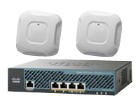 Cisco Produits Cisco AIR-AP3702I-UX-WLC