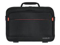 Mobilis produit Mobilis 005012