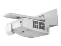 Nec Projecteurs Portables 60004207