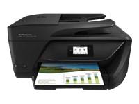 HP OfficeJet P4C85A#BAW