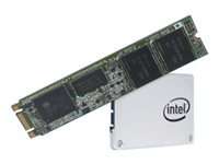 INTEL, SSD/E 5400s 80GB M.2 80mm SATA 6Gb/s