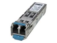 Cisco Produits Cisco GLC-LX-SM-RGD=