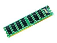 Transcend DDR4 TS512MSYRZ73