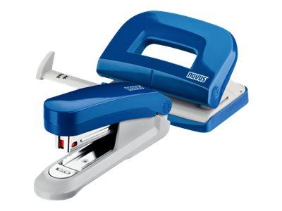 Novus E 15 / E 210 - jeu d'accessoires de bureau