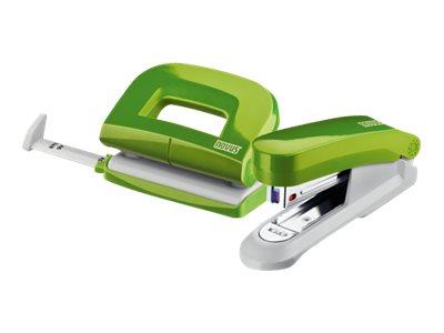 Novus E 15 / E 210 fresh - jeu d'accessoires de bureau