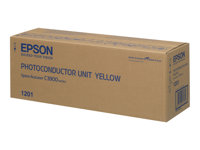 Optický válec S051201 Yellow pro AL-C3900DN