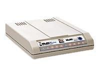 Multi-Tech MultiModemZDX MT5656ZDX-V