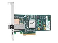Hewlett Packard Enterprise  Module & option AP769B