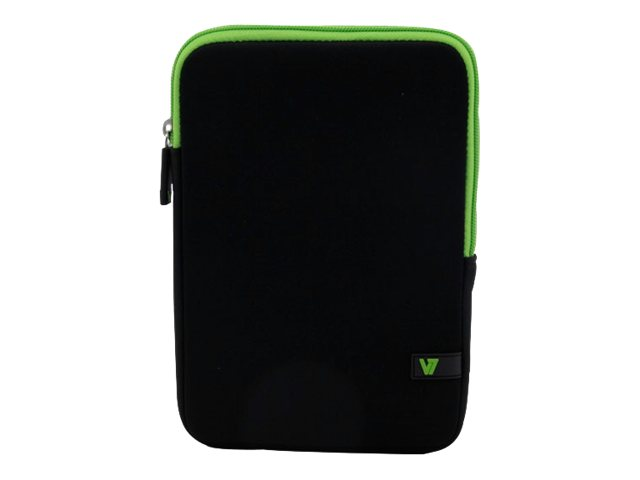 Image of V7 Ultra - protective sleeve for tablet
