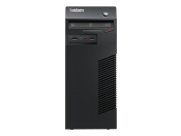Lenovo ThinkCentre M79 10CN