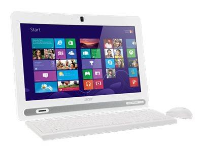 Acer Aspire ZC-602_Wwn1017U