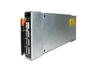 IBM Pieces detachees IBM 43W3584