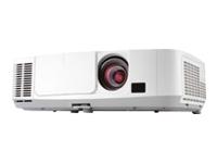 Nec Projecteurs Portables 60003449