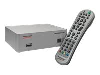 Hauppauge MediaMVP HD Digital multimedia receiver