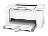 HP LaserJet Pro M102a - imprimante - monochrome - laser
