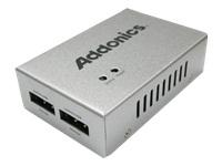 Addonics NAS 4.0 Adapter NAS40ESU