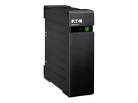 Eaton Power Quality Onduleurs EL800USBFR