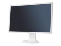 Nec MultiSync LCD 60003335
