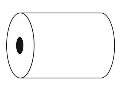 Exacompta - Bobine papier thermique - 57 x 46 x12 mm - 24 m - par 5 ou par 50