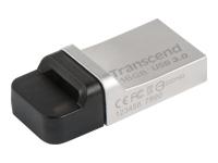 Transcend Cl�s USB TS16GJF880S