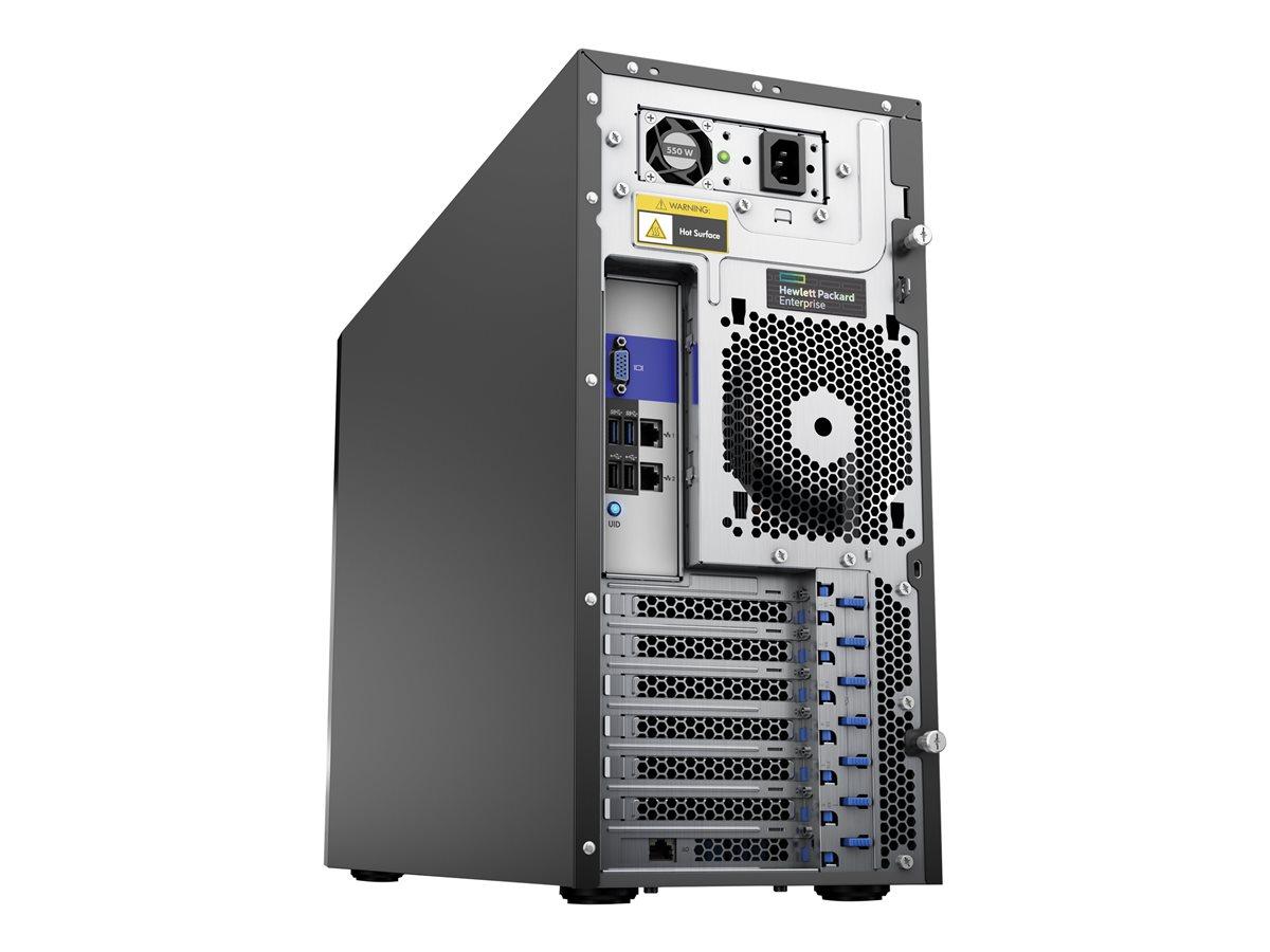 HP 834606-421 E ProLiant ML150 Gen9 E5-2603v4 8GB-R B140i N 4LFF SA