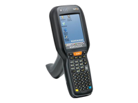 Datalogic QuickScan 945250054