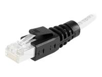 MCAD Câbles et connectiques/Connectique RJ 253012