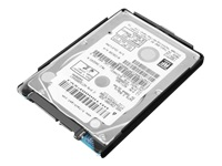 Lenovo - Hard drive - 1 TB - internal - 2.5