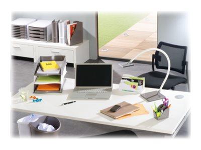 cep isis metallic corbeille papier corbeilles papier. Black Bedroom Furniture Sets. Home Design Ideas