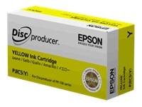 Epson Cartouches Jet d'encre d'origine C13S020451