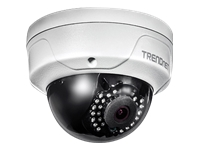 TRENDnet TV IP315PI - caméra de surveillance réseau