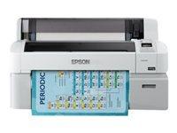Epson Imprimante Laser personnelles C11CD66301A1